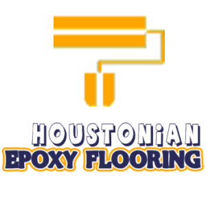 epoxy flooring for your house renovation